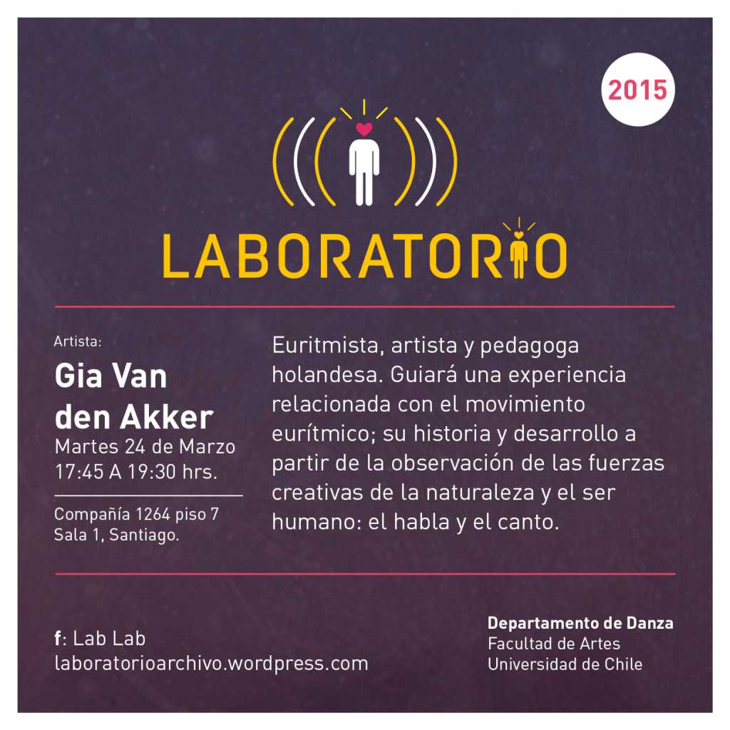laboratorio_01_24_marzo_baja