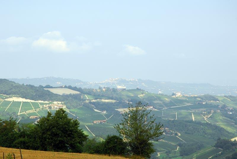 2008-08_piemonte